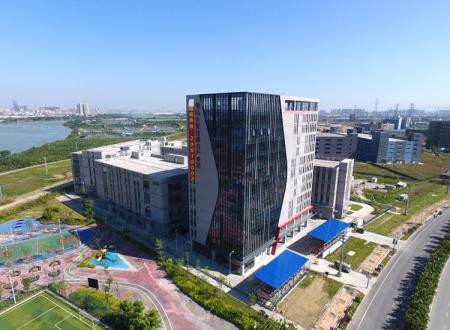 """顺德高新区首个""""安居工程""""配建项目用地完成出让"""