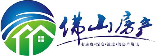cc国际投官网专业平台_cc国际合法吗_cc国际北京pk10房产